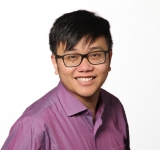 Nguyen takes charge of Appscore's digital and engineering practice