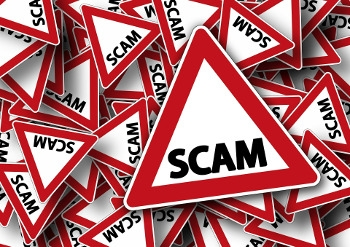 ACCC warns consumers not to fall for NBN scams