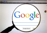 UK group wants Google's 'privacy sandbox' tech launch delayed