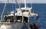 CSIRO develops system to fight illegal fishing