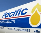 Promapp fuels growth at Pacific Petroleum