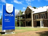 UniSA goes low-code with Appian for admin apps