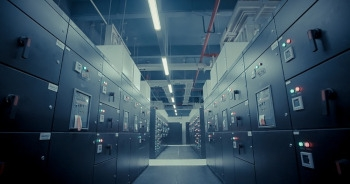 Equinix to open data centre in Seoul in 3Q2019
