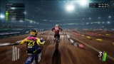 Game Review: Monster Energy Supercross – The Official Videogame