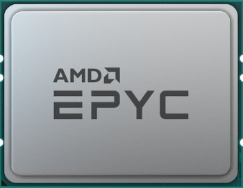 FULL LAUNCH VIDEOS show AMD's 2nd-gen EPYC: Epicentre of the earthquake shaking Intel to its cores