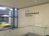 HPE acquires SimpliVity in all-cash deal