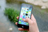 iPhone stoush: court rules identity of firm that obtained data a secret