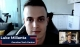 VIDEO Interview Aussie millionaire gaming genius: Luke Millanta, launches AlerTor, the Dark Web tracking tool