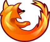Patch issued for critical Firefox flaw under attack