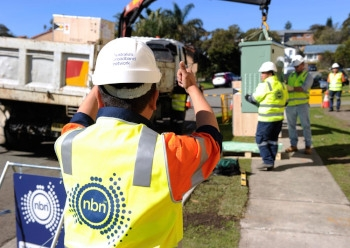 ACCC inquiry into NBN Co wholesale standards enters second phase