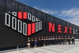 NEXTDC boosts profits by $21 million as customer demand rises