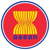 'Sunrise industries' to fuel ASEAN regional growth, job creation: report