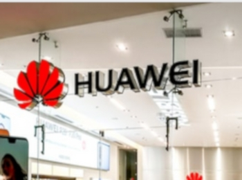 Huawei crossed US$100b revenue for first time in 2018