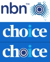 No CHOICE but to independently test NBN ISP speeds