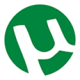 uTorrent demonstrates value of open source software
