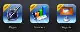 iWork for iCloud beta goes public