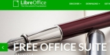 Document Foundation looking at ways and means to pay the LibreOffice bills