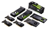Nvidia rounds out Quadro Pascal range with six new GPUs