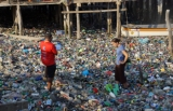 CSIRO kicks off biggest marine pollution survey