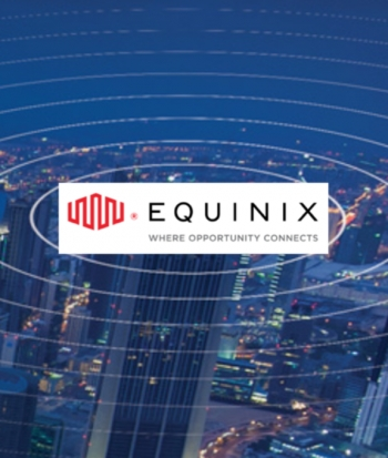 Equinix expands Aussie data centre footprint to meet 'rising customer demand'