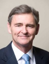 John Brumby, former Victorian Premier, quits Huawei Australia board