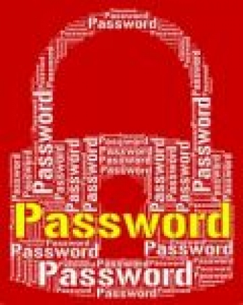 Password security management still not up to scratch as attacks grow: report
