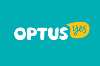 Optus fined $1.5 million for misleading customers over NBN transition