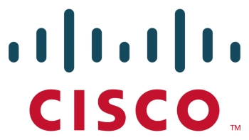 Cisco sheds 5500 jobs in shift from switches to software