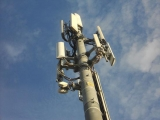 Telstra readies 700MHz 4G trials in six centres