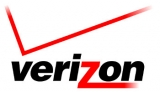 Verizon says all 3b Yahoo! accounts breached in Dec 2013