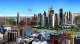 Hands On: SimCity – now with multicity influences
