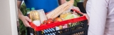 Australians gravitate towards online grocery shopping: research