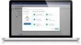 Tibco brings Live Apps onshore