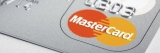 Mastercard warns of security risks as Australian businesses go online, expand digital footprint