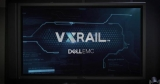Dell EMC Enterprise Hybrid Cloud coming to VxRail