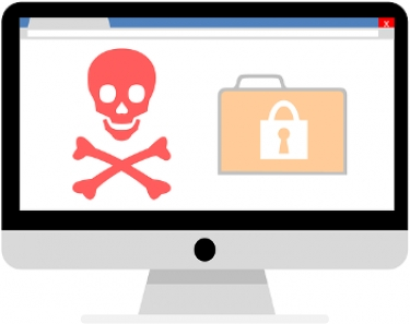 Nefilim ransomware gang leaks Toll documents on dark web