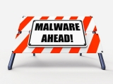 Malwarebytes launches ANZ managed service provider programme