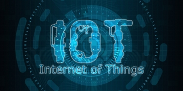 Global Internet of Things (IoT) revenues predicted to jump by 53% and hit US $677B by 2025