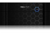 Dell EMC upgrades flash families