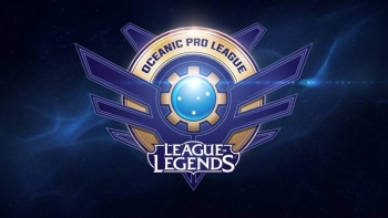 eSports gets local professional league with Riot Games' $