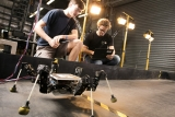 New alliance to develop a national robotics R&D strategy