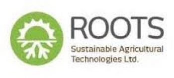 Roots enters organic segment of the artificial meat replacement market