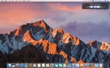 macOS Sierra – good news for iOS users, ho-hum for the Mac-only crowd