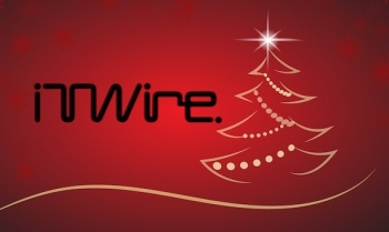 iTWire wishes you a very Merry Christmas and a Happy New Year