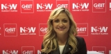 VIDEO Interview: Kathryn Parsons decodes the future for men and women at CeBIT Australia