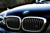 BMW cars are said to be the latest threat to US national security.
