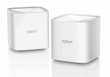 D-Link COVR-1102 adds to EasyMesh options