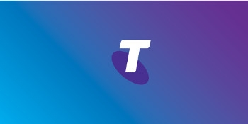 Telstra woos cable users with boost in speeds