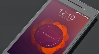 The Ubuntu Edge, which will now not go into production