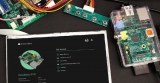 Windows 10 preview for Raspberry Pi arrives